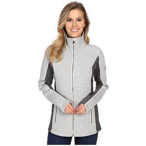 Kuhl Women's Kestrel Jacket ASH