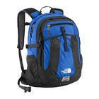The North Face Recon Backpack Jake Blue Emboss