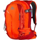 Gregory Targhee 26 Radiant Orange
