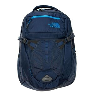 The North Face Recon Backpack Urban Navy