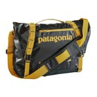 Patagonia Black Hole Messenger Carbon
