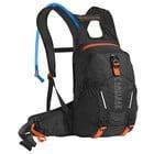 CamelBak Skyline LR 10 100 oz Black/Laser Orange