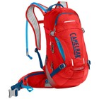 CamelBak M.U.L.E. LR 15 100 oz Racing Red/Pitch Blue