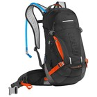 CamelBak M.U.L.E. LR 15 100 oz Black/Laser Orange