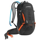 CamelBak H.A.W.G. LR 20 100 oz Black/Laser Orange