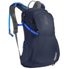 CamelBak Daystar 16 85 oz Navy Blazer/Amparo Blue