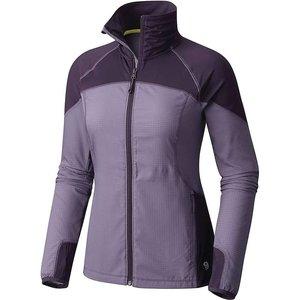 Mountain Hardwear Mistrala Jacket Minky