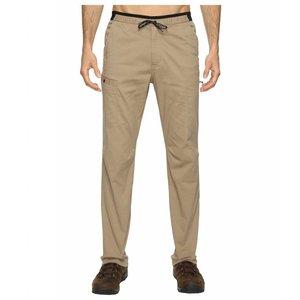 Mountain Hardwear AP Scrambler Pant Khaki