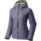 Mountain Hardwear Finder Jacket Minky
