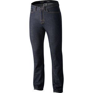 Mountain Hardwear Stretchstone Jean Dark Wash