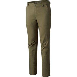 Mountain Hardwear Hardwear AP Pant Stone Green
