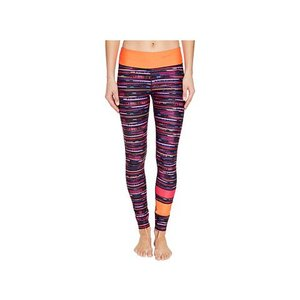 Lole CAYO LEGGINGS FIERY CORAL FRESH