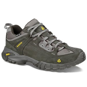 Vasque 7068 Mantra 2.0 GTX Mens Beluga/Old Gold