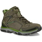 Vasque 7328 Inhaler II GTX Mens Brown Olive/Pesto