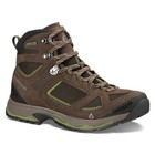 Vasque 7188 Breeze III GTX Mens Brown Olive/Pesto