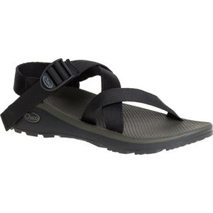 Chaco ZCLOUD TREAD BLACK M