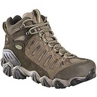 Oboz Sawtooth Mid Men's Umber