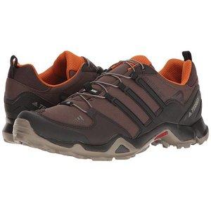 Adidas TERREX SWIFT R BROWN/BLACK/SIMPLE BROWN