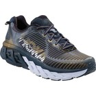 HOKA M ARAHI MIDNIGHT NAVY / METALLIC GOLD