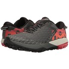 HOKA M SPEED INSTINCT FORMULA ONE / BLACK