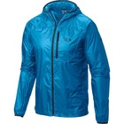 Mountain Hardwear Ghost Lite Jacket Dark Compass