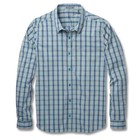 Toad & Co PANORAMA LS SHIRT HYDRO