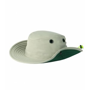 Tilley PADDLERS HAT STNE