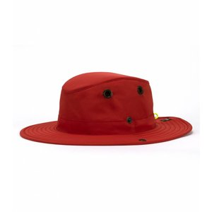 Tilley PADDLERS HAT ORNG