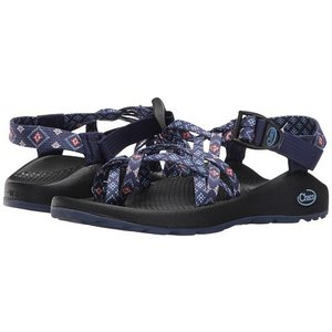 Chaco ZX2 CLASSIC WINK BLUE