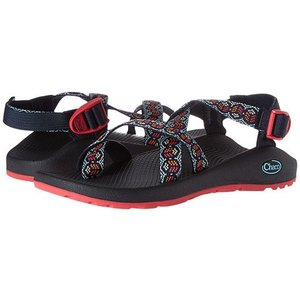 Chaco Z2 CLASSIC BLUE PEACE M