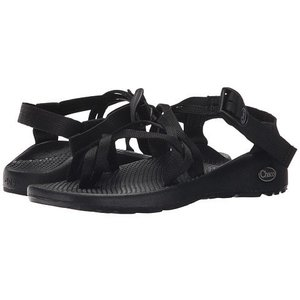 Chaco Women's ZX2 CLASSIC/BLACK