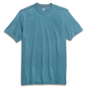 Toad & Co PETER SS TEE HYDRO