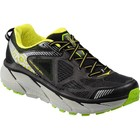 HOKA M CHALLENGER ATR 3 BLACK / BRIGHT GREEN / CITRUS
