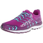 Inov8 Race Ultra 290 Womens Purple/Teal