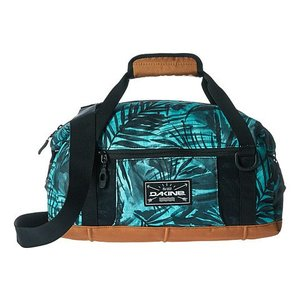 Dakine PARTY COOLER 15L PAINTED PALM