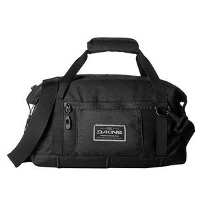 Dakine PARTY COOLER 15L BLACK