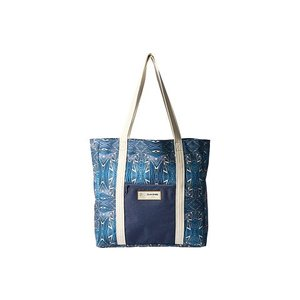 Dakine PARTY COOLER TOTE 25L FURROW OS
