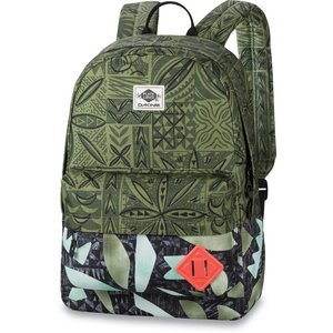 Dakine 365 PACK 21L PLATE LUNCH