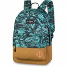 Dakine 365 PACK 21L PAINTED PALM