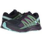Salomon X-MISSION 3 W W Navy Blazer GRAPE JUICE North Atlantic