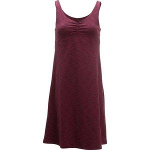 Kuhl Mova Aktiv Dress PLUM HEATHER