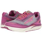 Altra Torin 3.0 W Purple/Orange