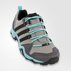 Adidas TERREX AX2R WMGH SOLID GREY/BLACK/GRANITE