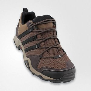 Adidas TERREX AX2RBROWN/BLACK/NIGHT BROWN
