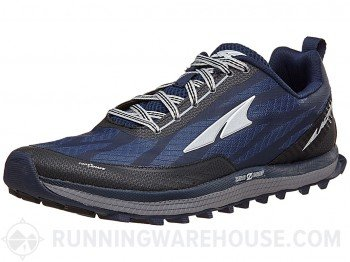 Altra Superior 3 M Outdoors Navy Nero Vital Outdoors M 666809