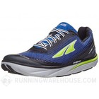 Altra Torin 3.0 M Blue/Lime
