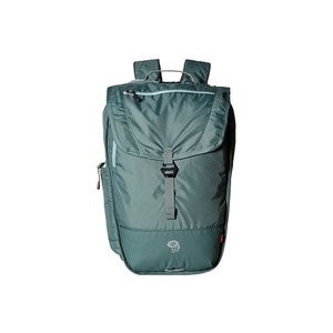 Mountain Hardwear DryCommuter 32L OutDry Backpack Thunderhead Grey