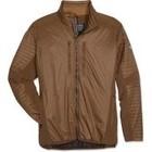 Kuhl M's Firefly Jacket TEAK