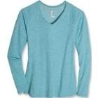 Kuhl Women's Gisele Sweater Sweater DEW