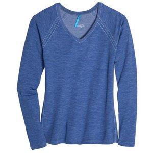 Kuhl Women's Gisele Sweater Sweater STORM BLUE